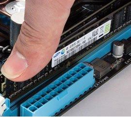 Pc Repair - Jackson Hole Computer Clinic